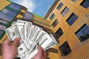 Поэтапный процесс получения ипотеки - Ипотека недвижимость